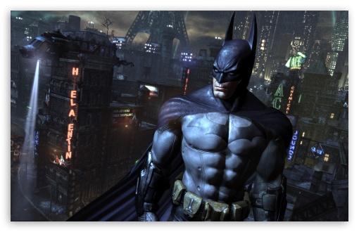 I'm Batman - Arkham City HD wallpaper for Standard 4:3 5:4 Fullscreen UXGA XGA SVGA QSXGA SXGA ; Wide 16:10 5:3 Widescreen WHXGA WQXGA WUXGA WXGA WGA ; HD 16:9 High Definition WQHD QWXGA 1080p 900p 720p QHD nHD ; Other 3:2 DVGA HVGA HQVGA devices ( Apple PowerBook G4 iPhone 4 3G 3GS iPod Touch ) ; Mobile VGA WVGA iPhone iPad PSP Phone - VGA QVGA Smartphone ( PocketPC GPS iPod Zune BlackBerry HTC Samsung LG Nokia Eten Asus ) WVGA WQVGA Smartphone ( HTC Samsung Sony Ericsson LG Vertu MIO ) HVGA Smartphone ( Apple iPhone iPod BlackBerry HTC Samsung Nokia ) Sony PSP Zune HD Zen ; Tablet 2 Android 3 DVGA HVGA HQVGA devices ( Apple PowerBook G4 iPhone 4 3G 3GS iPod Touch ) ;