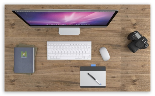 iMac Desk ❤ 4K UHD Wallpaper for Wide 5:3 Widescreen WGA ; UltraWide 21:9 24:10 ; 4K UHD 16:9 Ultra High Definition 2160p 1440p 1080p 900p 720p ; UHD 16:9 2160p 1440p 1080p 900p 720p ; Standard 4:3 5:4 Fullscreen UXGA XGA SVGA QSXGA SXGA ; iPad 1/2/Mini ; Mobile 4:3 5:3 16:9 5:4 - UXGA XGA SVGA WGA 2160p 1440p 1080p 900p 720p QSXGA SXGA ;