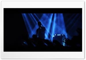 Imagine Dragons Ultra HD Wallpaper for 4K UHD Widescreen desktop, tablet & smartphone