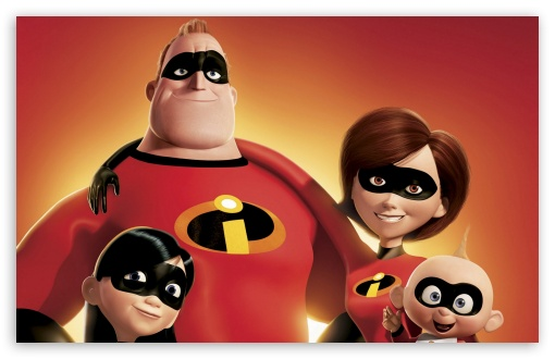 Incredibles ❤ 4K UHD Wallpaper for Wide 16:10 5:3 Widescreen WHXGA WQXGA WUXGA WXGA WGA ; 4K UHD 16:9 Ultra High Definition 2160p 1440p 1080p 900p 720p ; Standard 4:3 3:2 Fullscreen UXGA XGA SVGA DVGA HVGA HQVGA ( Apple PowerBook G4 iPhone 4 3G 3GS iPod Touch ) ; Tablet 1:1 ; iPad 1/2/Mini ; Mobile 4:3 5:3 3:2 16:9 - UXGA XGA SVGA WGA DVGA HVGA HQVGA ( Apple PowerBook G4 iPhone 4 3G 3GS iPod Touch ) 2160p 1440p 1080p 900p 720p ;