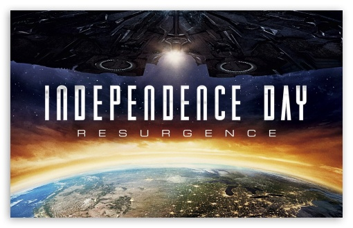 Independence Day Resurgence ❤ 4K UHD Wallpaper for Wide 16:10 5:3 Widescreen WHXGA WQXGA WUXGA WXGA WGA ; 4K UHD 16:9 Ultra High Definition 2160p 1440p 1080p 900p 720p ; Standard 4:3 3:2 Fullscreen UXGA XGA SVGA DVGA HVGA HQVGA ( Apple PowerBook G4 iPhone 4 3G 3GS iPod Touch ) ; iPad 1/2/Mini ; Mobile 4:3 5:3 3:2 16:9 - UXGA XGA SVGA WGA DVGA HVGA HQVGA ( Apple PowerBook G4 iPhone 4 3G 3GS iPod Touch ) 2160p 1440p 1080p 900p 720p ;