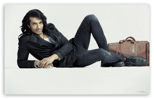 Indian Model-Virendra Raj Singh Chauhan HD wallpaper for Wide 16:10 5:3 Widescreen WHXGA WQXGA WUXGA WXGA WGA ; HD 16:9 High Definition WQHD QWXGA 1080p 900p 720p QHD nHD ; Other 3:2 DVGA HVGA HQVGA devices ( Apple PowerBook G4 iPhone 4 3G 3GS iPod Touch ) ; Mobile WVGA iPhone - WVGA WQVGA Smartphone ( HTC Samsung Sony Ericsson LG Vertu MIO ) HVGA Smartphone ( Apple iPhone iPod BlackBerry HTC Samsung Nokia ) ;