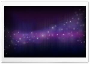 Indigo Background HD Wide Wallpaper for Widescreen