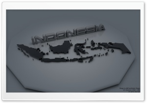 Indonesia raya Ultra HD Wallpaper for 4K UHD Widescreen desktop, tablet & smartphone