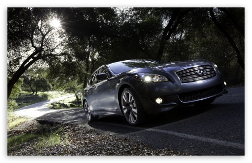 Infiniti HD wallpaper for Wide 16:10 5:3 Widescreen WHXGA WQXGA WUXGA WXGA WGA ; HD 16:9 High Definition WQHD QWXGA 1080p 900p 720p QHD nHD ; Standard 4:3 5:4 3:2 Fullscreen UXGA XGA SVGA QSXGA SXGA DVGA HVGA HQVGA devices ( Apple PowerBook G4 iPhone 4 3G 3GS iPod Touch ) ; iPad 1/2/Mini ; Mobile 4:3 5:3 3:2 16:9 5:4 - UXGA XGA SVGA WGA DVGA HVGA HQVGA devices ( Apple PowerBook G4 iPhone 4 3G 3GS iPod Touch ) WQHD QWXGA 1080p 900p 720p QHD nHD QSXGA SXGA ; Dual 16:10 4:3 5:4 WHXGA WQXGA WUXGA WXGA UXGA XGA SVGA QSXGA SXGA ;