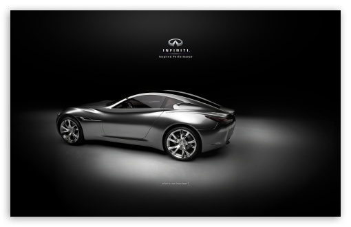 Infiniti ❤ 4K UHD Wallpaper for Wide 16:10 5:3 Widescreen WHXGA WQXGA WUXGA WXGA WGA ; 4K UHD 16:9 Ultra High Definition 2160p 1440p 1080p 900p 720p ; Standard 4:3 5:4 3:2 Fullscreen UXGA XGA SVGA QSXGA SXGA DVGA HVGA HQVGA ( Apple PowerBook G4 iPhone 4 3G 3GS iPod Touch ) ; iPad 1/2/Mini ; Mobile 4:3 5:3 3:2 16:9 5:4 - UXGA XGA SVGA WGA DVGA HVGA HQVGA ( Apple PowerBook G4 iPhone 4 3G 3GS iPod Touch ) 2160p 1440p 1080p 900p 720p QSXGA SXGA ;