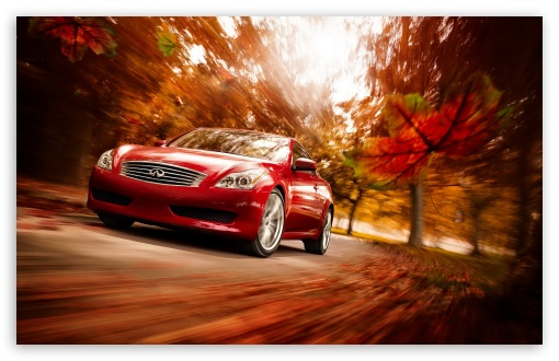 Infiniti Autumn HD wallpaper for Wide 16:10 5:3 Widescreen WHXGA WQXGA WUXGA WXGA WGA ; HD 16:9 High Definition WQHD QWXGA 1080p 900p 720p QHD nHD ; Standard 4:3 5:4 3:2 Fullscreen UXGA XGA SVGA QSXGA SXGA DVGA HVGA HQVGA devices ( Apple PowerBook G4 iPhone 4 3G 3GS iPod Touch ) ; iPad 1/2/Mini ; Mobile 4:3 5:3 3:2 16:9 5:4 - UXGA XGA SVGA WGA DVGA HVGA HQVGA devices ( Apple PowerBook G4 iPhone 4 3G 3GS iPod Touch ) WQHD QWXGA 1080p 900p 720p QHD nHD QSXGA SXGA ;