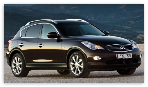 Infiniti Car 2 HD wallpaper for HD 16:9 High Definition WQHD QWXGA 1080p 900p 720p QHD nHD ; Mobile 16:9 - WQHD QWXGA 1080p 900p 720p QHD nHD ;
