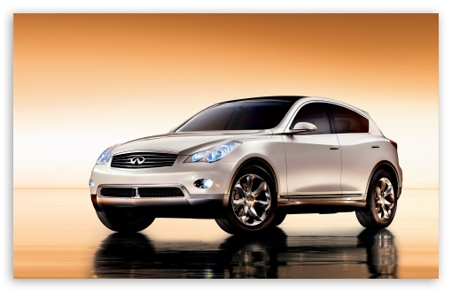 Infiniti Car 3 HD wallpaper for Wide 16:10 5:3 Widescreen WHXGA WQXGA WUXGA WXGA WGA ; HD 16:9 High Definition WQHD QWXGA 1080p 900p 720p QHD nHD ; Standard 4:3 5:4 3:2 Fullscreen UXGA XGA SVGA QSXGA SXGA DVGA HVGA HQVGA devices ( Apple PowerBook G4 iPhone 4 3G 3GS iPod Touch ) ; iPad 1/2/Mini ; Mobile 4:3 5:3 3:2 16:9 5:4 - UXGA XGA SVGA WGA DVGA HVGA HQVGA devices ( Apple PowerBook G4 iPhone 4 3G 3GS iPod Touch ) WQHD QWXGA 1080p 900p 720p QHD nHD QSXGA SXGA ;