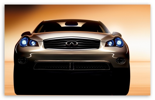Infiniti Car 4 UltraHD Wallpaper for Wide 16:10 5:3 Widescreen WHXGA WQXGA WUXGA WXGA WGA ; 8K UHD TV 16:9 Ultra High Definition 2160p 1440p 1080p 900p 720p ; Standard 4:3 3:2 Fullscreen UXGA XGA SVGA DVGA HVGA HQVGA ( Apple PowerBook G4 iPhone 4 3G 3GS iPod Touch ) ; iPad 1/2/Mini ; Mobile 4:3 5:3 3:2 16:9 - UXGA XGA SVGA WGA DVGA HVGA HQVGA ( Apple PowerBook G4 iPhone 4 3G 3GS iPod Touch ) 2160p 1440p 1080p 900p 720p ;