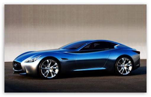 Infiniti Essence Supercar HD wallpaper for Wide 16:10 5:3 Widescreen WHXGA WQXGA WUXGA WXGA WGA ; HD 16:9 High Definition WQHD QWXGA 1080p 900p 720p QHD nHD ; Standard 3:2 Fullscreen DVGA HVGA HQVGA devices ( Apple PowerBook G4 iPhone 4 3G 3GS iPod Touch ) ; Mobile 5:3 3:2 16:9 - WGA DVGA HVGA HQVGA devices ( Apple PowerBook G4 iPhone 4 3G 3GS iPod Touch ) WQHD QWXGA 1080p 900p 720p QHD nHD ; Dual 16:10 5:3 4:3 5:4 WHXGA WQXGA WUXGA WXGA WGA UXGA XGA SVGA QSXGA SXGA ;