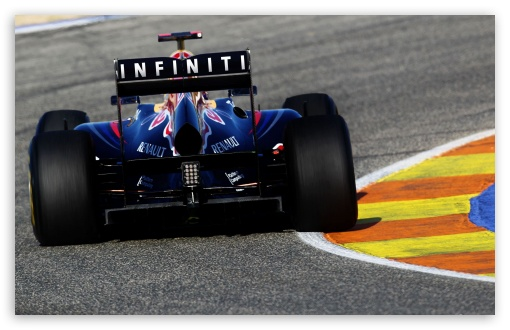 Infiniti Formula 1 HD wallpaper for Wide 16:10 5:3 Widescreen WHXGA WQXGA WUXGA WXGA WGA ; HD 16:9 High Definition WQHD QWXGA 1080p 900p 720p QHD nHD ; Standard 4:3 5:4 3:2 Fullscreen UXGA XGA SVGA QSXGA SXGA DVGA HVGA HQVGA devices ( Apple PowerBook G4 iPhone 4 3G 3GS iPod Touch ) ; iPad 1/2/Mini ; Mobile 4:3 5:3 3:2 16:9 5:4 - UXGA XGA SVGA WGA DVGA HVGA HQVGA devices ( Apple PowerBook G4 iPhone 4 3G 3GS iPod Touch ) WQHD QWXGA 1080p 900p 720p QHD nHD QSXGA SXGA ;