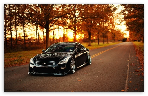 Infiniti G37 HD wallpaper for Wide 16:10 5:3 Widescreen WHXGA WQXGA WUXGA WXGA WGA ; HD 16:9 High Definition WQHD QWXGA 1080p 900p 720p QHD nHD ; Standard 4:3 5:4 3:2 Fullscreen UXGA XGA SVGA QSXGA SXGA DVGA HVGA HQVGA devices ( Apple PowerBook G4 iPhone 4 3G 3GS iPod Touch ) ; Tablet 1:1 ; iPad 1/2/Mini ; Mobile 4:3 5:3 3:2 16:9 5:4 - UXGA XGA SVGA WGA DVGA HVGA HQVGA devices ( Apple PowerBook G4 iPhone 4 3G 3GS iPod Touch ) WQHD QWXGA 1080p 900p 720p QHD nHD QSXGA SXGA ; Dual 16:10 5:3 16:9 4:3 5:4 WHXGA WQXGA WUXGA WXGA WGA WQHD QWXGA 1080p 900p 720p QHD nHD UXGA XGA SVGA QSXGA SXGA ;