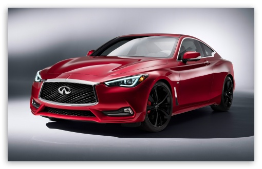 Infiniti Q60 2017 ❤ 4K UHD Wallpaper for Wide 16:10 5:3 Widescreen WHXGA WQXGA WUXGA WXGA WGA ; UltraWide 21:9 ; 4K UHD 16:9 Ultra High Definition 2160p 1440p 1080p 900p 720p ; Standard 4:3 3:2 Fullscreen UXGA XGA SVGA DVGA HVGA HQVGA ( Apple PowerBook G4 iPhone 4 3G 3GS iPod Touch ) ; iPad 1/2/Mini ; Mobile 4:3 5:3 3:2 16:9 - UXGA XGA SVGA WGA DVGA HVGA HQVGA ( Apple PowerBook G4 iPhone 4 3G 3GS iPod Touch ) 2160p 1440p 1080p 900p 720p ; Dual 5:4 QSXGA SXGA ;