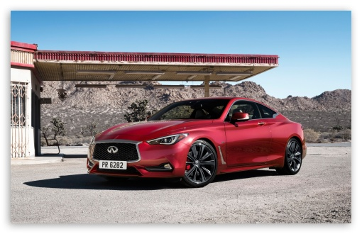 Infiniti Q60 2017 gas station ❤ 4K UHD Wallpaper for Wide 16:10 5:3 Widescreen WHXGA WQXGA WUXGA WXGA WGA ; UltraWide 21:9 ; 4K UHD 16:9 Ultra High Definition 2160p 1440p 1080p 900p 720p ; Standard 4:3 5:4 3:2 Fullscreen UXGA XGA SVGA QSXGA SXGA DVGA HVGA HQVGA ( Apple PowerBook G4 iPhone 4 3G 3GS iPod Touch ) ; iPad 1/2/Mini ; Mobile 4:3 5:3 3:2 16:9 5:4 - UXGA XGA SVGA WGA DVGA HVGA HQVGA ( Apple PowerBook G4 iPhone 4 3G 3GS iPod Touch ) 2160p 1440p 1080p 900p 720p QSXGA SXGA ;
