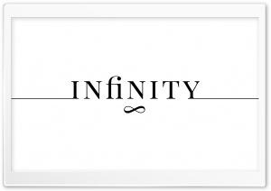 Infinity HD Wide Wallpaper for 4K UHD Widescreen desktop & smartphone