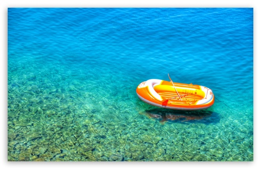 Inflatable Boat in Kroatia ❤ 4K UHD Wallpaper for Wide 16:10 5:3 Widescreen WHXGA WQXGA WUXGA WXGA WGA ; 4K UHD 16:9 Ultra High Definition 2160p 1440p 1080p 900p 720p ; UHD 16:9 2160p 1440p 1080p 900p 720p ; Standard 4:3 5:4 3:2 Fullscreen UXGA XGA SVGA QSXGA SXGA DVGA HVGA HQVGA ( Apple PowerBook G4 iPhone 4 3G 3GS iPod Touch ) ; Smartphone 16:9 3:2 5:3 2160p 1440p 1080p 900p 720p DVGA HVGA HQVGA ( Apple PowerBook G4 iPhone 4 3G 3GS iPod Touch ) WGA ; Tablet 1:1 ; iPad 1/2/Mini ; Mobile 4:3 5:3 3:2 16:9 5:4 - UXGA XGA SVGA WGA DVGA HVGA HQVGA ( Apple PowerBook G4 iPhone 4 3G 3GS iPod Touch ) 2160p 1440p 1080p 900p 720p QSXGA SXGA ;