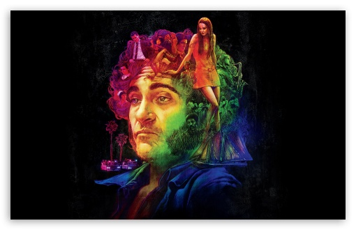 Inherent Vice ❤ 4K UHD Wallpaper for Wide 16:10 5:3 Widescreen WHXGA WQXGA WUXGA WXGA WGA ; 4K UHD 16:9 Ultra High Definition 2160p 1440p 1080p 900p 720p ; UHD 16:9 2160p 1440p 1080p 900p 720p ; Standard 4:3 5:4 3:2 Fullscreen UXGA XGA SVGA QSXGA SXGA DVGA HVGA HQVGA ( Apple PowerBook G4 iPhone 4 3G 3GS iPod Touch ) ; Smartphone 5:3 WGA ; Tablet 1:1 ; iPad 1/2/Mini ; Mobile 4:3 5:3 3:2 16:9 5:4 - UXGA XGA SVGA WGA DVGA HVGA HQVGA ( Apple PowerBook G4 iPhone 4 3G 3GS iPod Touch ) 2160p 1440p 1080p 900p 720p QSXGA SXGA ;