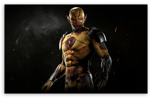 Injustice 2 Reverse-Flash ❤ 4K UHD Wallpaper for Wide 16:10 5:3 Widescreen WHXGA WQXGA WUXGA WXGA WGA ; UltraWide 21:9 ; 4K UHD 16:9 Ultra High Definition 2160p 1440p 1080p 900p 720p ; Standard 4:3 5:4 3:2 Fullscreen UXGA XGA SVGA QSXGA SXGA DVGA HVGA HQVGA ( Apple PowerBook G4 iPhone 4 3G 3GS iPod Touch ) ; Smartphone 16:9 3:2 5:3 2160p 1440p 1080p 900p 720p DVGA HVGA HQVGA ( Apple PowerBook G4 iPhone 4 3G 3GS iPod Touch ) WGA ; Tablet 1:1 ; iPad 1/2/Mini ; Mobile 4:3 5:3 3:2 16:9 5:4 - UXGA XGA SVGA WGA DVGA HVGA HQVGA ( Apple PowerBook G4 iPhone 4 3G 3GS iPod Touch ) 2160p 1440p 1080p 900p 720p QSXGA SXGA ; Dual 16:10 5:3 16:9 4:3 5:4 3:2 WHXGA WQXGA WUXGA WXGA WGA 2160p 1440p 1080p 900p 720p UXGA XGA SVGA QSXGA SXGA DVGA HVGA HQVGA ( Apple PowerBook G4 iPhone 4 3G 3GS iPod Touch ) ;