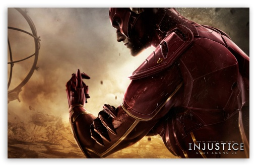 Injustice Gods Among Us 2013 HD wallpaper for Wide 16:10 5:3 Widescreen WHXGA WQXGA WUXGA WXGA WGA ; HD 16:9 High Definition WQHD QWXGA 1080p 900p 720p QHD nHD ; Standard 4:3 5:4 3:2 Fullscreen UXGA XGA SVGA QSXGA SXGA DVGA HVGA HQVGA devices ( Apple PowerBook G4 iPhone 4 3G 3GS iPod Touch ) ; Tablet 1:1 ; iPad 1/2/Mini ; Mobile 4:3 5:3 3:2 16:9 5:4 - UXGA XGA SVGA WGA DVGA HVGA HQVGA devices ( Apple PowerBook G4 iPhone 4 3G 3GS iPod Touch ) WQHD QWXGA 1080p 900p 720p QHD nHD QSXGA SXGA ;