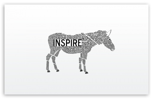 Inspire ❤ 4K UHD Wallpaper for Wide 16:10 5:3 Widescreen WHXGA WQXGA WUXGA WXGA WGA ; 4K UHD 16:9 Ultra High Definition 2160p 1440p 1080p 900p 720p ; Standard 4:3 5:4 3:2 Fullscreen UXGA XGA SVGA QSXGA SXGA DVGA HVGA HQVGA ( Apple PowerBook G4 iPhone 4 3G 3GS iPod Touch ) ; Tablet 1:1 ; iPad 1/2/Mini ; Mobile 4:3 5:3 3:2 16:9 5:4 - UXGA XGA SVGA WGA DVGA HVGA HQVGA ( Apple PowerBook G4 iPhone 4 3G 3GS iPod Touch ) 2160p 1440p 1080p 900p 720p QSXGA SXGA ;