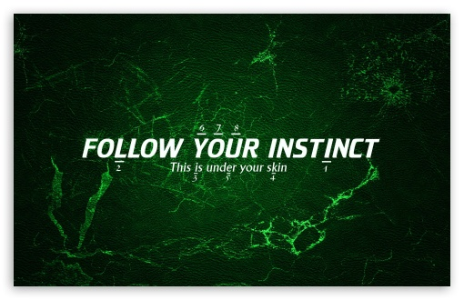 INSTINCT HD wallpaper for Wide 16:10 5:3 Widescreen WHXGA WQXGA WUXGA WXGA WGA ; HD 16:9 High Definition WQHD QWXGA 1080p 900p 720p QHD nHD ; UHD 16:9 WQHD QWXGA 1080p 900p 720p QHD nHD ; Standard 4:3 5:4 3:2 Fullscreen UXGA XGA SVGA QSXGA SXGA DVGA HVGA HQVGA devices ( Apple PowerBook G4 iPhone 4 3G 3GS iPod Touch ) ; iPad 1/2/Mini ; Mobile 4:3 5:3 3:2 16:9 5:4 - UXGA XGA SVGA WGA DVGA HVGA HQVGA devices ( Apple PowerBook G4 iPhone 4 3G 3GS iPod Touch ) WQHD QWXGA 1080p 900p 720p QHD nHD QSXGA SXGA ; Dual 16:10 5:3 16:9 4:3 5:4 WHXGA WQXGA WUXGA WXGA WGA WQHD QWXGA 1080p 900p 720p QHD nHD UXGA XGA SVGA QSXGA SXGA ;