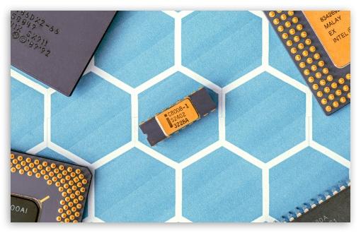 Intel 8008 ❤ 4K UHD Wallpaper for Wide 16:10 5:3 Widescreen WHXGA WQXGA WUXGA WXGA WGA ; UltraWide 21:9 24:10 ; 4K UHD 16:9 Ultra High Definition 2160p 1440p 1080p 900p 720p ; UHD 16:9 2160p 1440p 1080p 900p 720p ; Standard 4:3 5:4 3:2 Fullscreen UXGA XGA SVGA QSXGA SXGA DVGA HVGA HQVGA ( Apple PowerBook G4 iPhone 4 3G 3GS iPod Touch ) ; Smartphone 16:9 2160p 1440p 1080p 900p 720p ; Tablet 1:1 ; iPad 1/2/Mini ; Mobile 4:3 5:3 3:2 16:9 5:4 - UXGA XGA SVGA WGA DVGA HVGA HQVGA ( Apple PowerBook G4 iPhone 4 3G 3GS iPod Touch ) 2160p 1440p 1080p 900p 720p QSXGA SXGA ;
