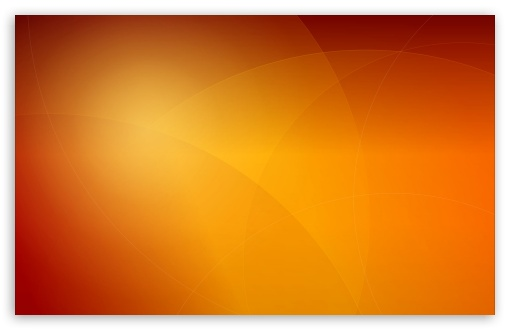 Intel Mac Orange HD wallpaper for Wide 16:10 5:3 Widescreen WHXGA WQXGA WUXGA WXGA WGA ; HD 16:9 High Definition WQHD QWXGA 1080p 900p 720p QHD nHD ; Standard 4:3 5:4 3:2 Fullscreen UXGA XGA SVGA QSXGA SXGA DVGA HVGA HQVGA devices ( Apple PowerBook G4 iPhone 4 3G 3GS iPod Touch ) ; iPad 1/2/Mini ; Mobile 4:3 5:3 3:2 16:9 5:4 - UXGA XGA SVGA WGA DVGA HVGA HQVGA devices ( Apple PowerBook G4 iPhone 4 3G 3GS iPod Touch ) WQHD QWXGA 1080p 900p 720p QHD nHD QSXGA SXGA ;