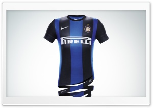 Inter HD Wide Wallpaper for Widescreen