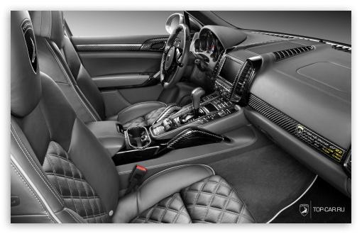 Interior Porsche Cayenne Vantage GTR II UltraHD Wallpaper for Wide 16:10 5:3 Widescreen WHXGA WQXGA WUXGA WXGA WGA ; 8K UHD TV 16:9 Ultra High Definition 2160p 1440p 1080p 900p 720p ; UHD 16:9 2160p 1440p 1080p 900p 720p ; Standard 4:3 5:4 3:2 Fullscreen UXGA XGA SVGA QSXGA SXGA DVGA HVGA HQVGA ( Apple PowerBook G4 iPhone 4 3G 3GS iPod Touch ) ; iPad 1/2/Mini ; Mobile 4:3 5:3 3:2 16:9 5:4 - UXGA XGA SVGA WGA DVGA HVGA HQVGA ( Apple PowerBook G4 iPhone 4 3G 3GS iPod Touch ) 2160p 1440p 1080p 900p 720p QSXGA SXGA ; Dual 4:3 5:4 UXGA XGA SVGA QSXGA SXGA ;