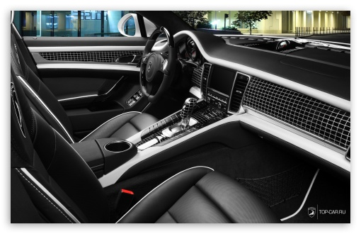Interior Porsche Panamera Stingray HD wallpaper for Wide 16:10 5:3 Widescreen WHXGA WQXGA WUXGA WXGA WGA ; HD 16:9 High Definition WQHD QWXGA 1080p 900p 720p QHD nHD ; UHD 16:9 WQHD QWXGA 1080p 900p 720p QHD nHD ; Standard 4:3 5:4 Fullscreen UXGA XGA SVGA QSXGA SXGA ; MS 3:2 DVGA HVGA HQVGA devices ( Apple PowerBook G4 iPhone 4 3G 3GS iPod Touch ) ; Mobile VGA WVGA iPhone iPad PSP Phone - VGA QVGA Smartphone ( PocketPC GPS iPod Zune BlackBerry HTC Samsung LG Nokia Eten Asus ) WVGA WQVGA Smartphone ( HTC Samsung Sony Ericsson LG Vertu MIO ) HVGA Smartphone ( Apple iPhone iPod BlackBerry HTC Samsung Nokia ) Sony PSP Zune HD Zen ; Dual 4:3 5:4 UXGA XGA SVGA QSXGA SXGA ;