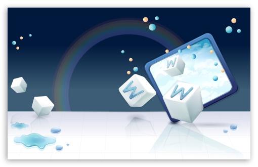 Internet Business 14 ❤ 4K UHD Wallpaper for Wide 16:10 5:3 Widescreen WHXGA WQXGA WUXGA WXGA WGA ; 4K UHD 16:9 Ultra High Definition 2160p 1440p 1080p 900p 720p ; Mobile 5:3 16:9 - WGA 2160p 1440p 1080p 900p 720p ;