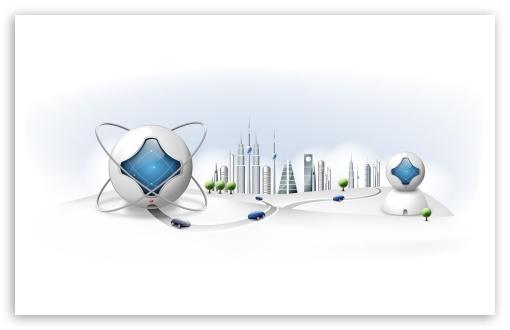 Internet Business 20 4K HD Desktop Wallpaper For 4K Ultra