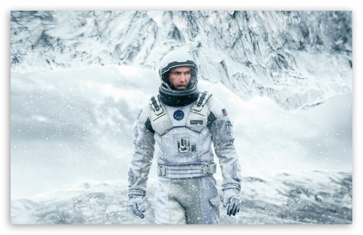 Interstellar Movie ❤ 4K UHD Wallpaper for Wide 16:10 5:3 Widescreen WHXGA WQXGA WUXGA WXGA WGA ; 4K UHD 16:9 Ultra High Definition 2160p 1440p 1080p 900p 720p ; Standard 4:3 5:4 3:2 Fullscreen UXGA XGA SVGA QSXGA SXGA DVGA HVGA HQVGA ( Apple PowerBook G4 iPhone 4 3G 3GS iPod Touch ) ; Smartphone 5:3 WGA ; Tablet 1:1 ; iPad 1/2/Mini ; Mobile 4:3 5:3 3:2 16:9 5:4 - UXGA XGA SVGA WGA DVGA HVGA HQVGA ( Apple PowerBook G4 iPhone 4 3G 3GS iPod Touch ) 2160p 1440p 1080p 900p 720p QSXGA SXGA ;