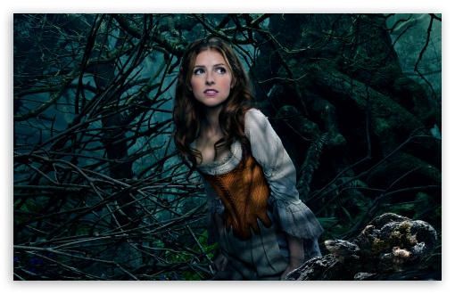 Into the Woods Anna Kendrick as Cinderella ❤ 4K UHD Wallpaper for Wide 16:10 5:3 Widescreen WHXGA WQXGA WUXGA WXGA WGA ; 4K UHD 16:9 Ultra High Definition 2160p 1440p 1080p 900p 720p ; UHD 16:9 2160p 1440p 1080p 900p 720p ; Standard 4:3 5:4 3:2 Fullscreen UXGA XGA SVGA QSXGA SXGA DVGA HVGA HQVGA ( Apple PowerBook G4 iPhone 4 3G 3GS iPod Touch ) ; Smartphone 5:3 WGA ; Tablet 1:1 ; iPad 1/2/Mini ; Mobile 4:3 5:3 3:2 16:9 5:4 - UXGA XGA SVGA WGA DVGA HVGA HQVGA ( Apple PowerBook G4 iPhone 4 3G 3GS iPod Touch ) 2160p 1440p 1080p 900p 720p QSXGA SXGA ; Dual 16:10 5:3 16:9 4:3 5:4 WHXGA WQXGA WUXGA WXGA WGA 2160p 1440p 1080p 900p 720p UXGA XGA SVGA QSXGA SXGA ;