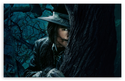 Into The Woods Johnny Depp As The Wolf ❤ 4K UHD Wallpaper for Wide 16:10 5:3 Widescreen WHXGA WQXGA WUXGA WXGA WGA ; 4K UHD 16:9 Ultra High Definition 2160p 1440p 1080p 900p 720p ; UHD 16:9 2160p 1440p 1080p 900p 720p ; Standard 4:3 5:4 3:2 Fullscreen UXGA XGA SVGA QSXGA SXGA DVGA HVGA HQVGA ( Apple PowerBook G4 iPhone 4 3G 3GS iPod Touch ) ; Smartphone 5:3 WGA ; Tablet 1:1 ; iPad 1/2/Mini ; Mobile 4:3 5:3 3:2 16:9 5:4 - UXGA XGA SVGA WGA DVGA HVGA HQVGA ( Apple PowerBook G4 iPhone 4 3G 3GS iPod Touch ) 2160p 1440p 1080p 900p 720p QSXGA SXGA ; Dual 16:10 5:3 16:9 4:3 5:4 WHXGA WQXGA WUXGA WXGA WGA 2160p 1440p 1080p 900p 720p UXGA XGA SVGA QSXGA SXGA ;