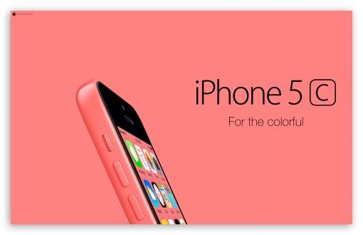 iPhone 5C Red For Colorful ❤ 4K UHD Wallpaper for Wide 16:10 5:3 Widescreen WHXGA WQXGA WUXGA WXGA WGA ; 4K UHD 16:9 Ultra High Definition 2160p 1440p 1080p 900p 720p ; iPad 1/2/Mini ; Mobile 4:3 5:3 3:2 16:9 - UXGA XGA SVGA WGA DVGA HVGA HQVGA ( Apple PowerBook G4 iPhone 4 3G 3GS iPod Touch ) 2160p 1440p 1080p 900p 720p ;