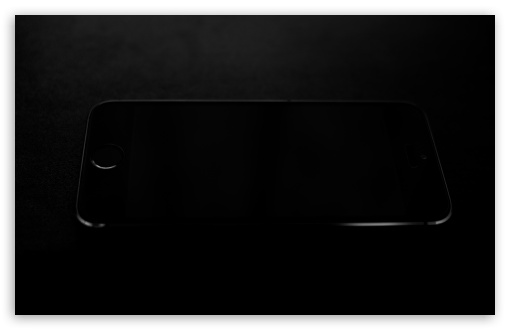 Iphone 5s Wallpapers Hd: IPhone 5s 4K HD Desktop Wallpaper For 4K Ultra HD TV