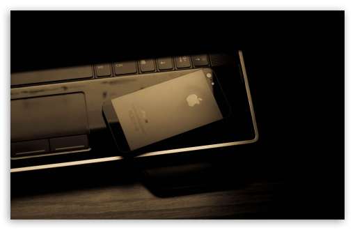 iPhone 5 HD wallpaper for Wide 16:10 5:3 Widescreen WHXGA WQXGA WUXGA WXGA WGA ; HD 16:9 High Definition WQHD QWXGA 1080p 900p 720p QHD nHD ; UHD 16:9 WQHD QWXGA 1080p 900p 720p QHD nHD ; Standard 4:3 5:4 3:2 Fullscreen UXGA XGA SVGA QSXGA SXGA DVGA HVGA HQVGA devices ( Apple PowerBook G4 iPhone 4 3G 3GS iPod Touch ) ; Tablet 1:1 ; iPad 1/2/Mini ; Mobile 4:3 5:3 3:2 16:9 5:4 - UXGA XGA SVGA WGA DVGA HVGA HQVGA devices ( Apple PowerBook G4 iPhone 4 3G 3GS iPod Touch ) WQHD QWXGA 1080p 900p 720p QHD nHD QSXGA SXGA ;