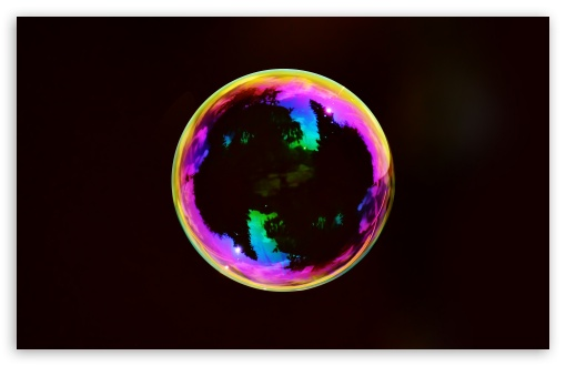 Iridescent Soap Bubble ❤ 4K UHD Wallpaper for Wide 16:10 5:3 Widescreen WHXGA WQXGA WUXGA WXGA WGA ; UltraWide 21:9 ; 4K UHD 16:9 Ultra High Definition 2160p 1440p 1080p 900p 720p ; Standard 4:3 5:4 3:2 Fullscreen UXGA XGA SVGA QSXGA SXGA DVGA HVGA HQVGA ( Apple PowerBook G4 iPhone 4 3G 3GS iPod Touch ) ; Smartphone 16:9 3:2 5:3 2160p 1440p 1080p 900p 720p DVGA HVGA HQVGA ( Apple PowerBook G4 iPhone 4 3G 3GS iPod Touch ) WGA ; Tablet 1:1 ; iPad 1/2/Mini ; Mobile 4:3 5:3 3:2 16:9 5:4 - UXGA XGA SVGA WGA DVGA HVGA HQVGA ( Apple PowerBook G4 iPhone 4 3G 3GS iPod Touch ) 2160p 1440p 1080p 900p 720p QSXGA SXGA ;