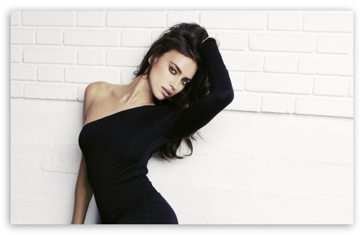Irina Shayk UltraHD Wallpaper for Wide 16:10 5:3 Widescreen WHXGA WQXGA WUXGA WXGA WGA ; UltraWide 21:9 24:10 ; 8K UHD TV 16:9 Ultra High Definition 2160p 1440p 1080p 900p 720p ; UHD 16:9 2160p 1440p 1080p 900p 720p ; Standard 4:3 5:4 3:2 Fullscreen UXGA XGA SVGA QSXGA SXGA DVGA HVGA HQVGA ( Apple PowerBook G4 iPhone 4 3G 3GS iPod Touch ) ; Smartphone 16:9 3:2 5:3 2160p 1440p 1080p 900p 720p DVGA HVGA HQVGA ( Apple PowerBook G4 iPhone 4 3G 3GS iPod Touch ) WGA ; Tablet 1:1 ; iPad 1/2/Mini ; Mobile 4:3 5:3 3:2 16:9 5:4 - UXGA XGA SVGA WGA DVGA HVGA HQVGA ( Apple PowerBook G4 iPhone 4 3G 3GS iPod Touch ) 2160p 1440p 1080p 900p 720p QSXGA SXGA ;