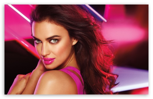 Irina Shayk UltraHD Wallpaper for Wide 16:10 5:3 Widescreen WHXGA WQXGA WUXGA WXGA WGA ; UltraWide 21:9 24:10 ; 8K UHD TV 16:9 Ultra High Definition 2160p 1440p 1080p 900p 720p ; UHD 16:9 2160p 1440p 1080p 900p 720p ; Standard 4:3 5:4 3:2 Fullscreen UXGA XGA SVGA QSXGA SXGA DVGA HVGA HQVGA ( Apple PowerBook G4 iPhone 4 3G 3GS iPod Touch ) ; Smartphone 16:9 3:2 5:3 2160p 1440p 1080p 900p 720p DVGA HVGA HQVGA ( Apple PowerBook G4 iPhone 4 3G 3GS iPod Touch ) WGA ; Tablet 1:1 ; iPad 1/2/Mini ; Mobile 4:3 5:3 3:2 16:9 5:4 - UXGA XGA SVGA WGA DVGA HVGA HQVGA ( Apple PowerBook G4 iPhone 4 3G 3GS iPod Touch ) 2160p 1440p 1080p 900p 720p QSXGA SXGA ; Dual 16:10 5:3 16:9 4:3 5:4 3:2 WHXGA WQXGA WUXGA WXGA WGA 2160p 1440p 1080p 900p 720p UXGA XGA SVGA QSXGA SXGA DVGA HVGA HQVGA ( Apple PowerBook G4 iPhone 4 3G 3GS iPod Touch ) ; Triple 16:10 5:3 4:3 5:4 3:2 WHXGA WQXGA WUXGA WXGA WGA UXGA XGA SVGA QSXGA SXGA DVGA HVGA HQVGA ( Apple PowerBook G4 iPhone 4 3G 3GS iPod Touch ) ;