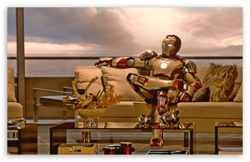 Iron Man 3 HD wallpaper for Wide 16:10 5:3 Widescreen WHXGA WQXGA WUXGA WXGA WGA ; HD 16:9 High Definition WQHD QWXGA 1080p 900p 720p QHD nHD ; Standard 4:3 5:4 Fullscreen UXGA XGA SVGA QSXGA SXGA ; MS 3:2 DVGA HVGA HQVGA devices ( Apple PowerBook G4 iPhone 4 3G 3GS iPod Touch ) ; Mobile VGA WVGA iPhone iPad PSP Phone - VGA QVGA Smartphone ( PocketPC GPS iPod Zune BlackBerry HTC Samsung LG Nokia Eten Asus ) WVGA WQVGA Smartphone ( HTC Samsung Sony Ericsson LG Vertu MIO ) HVGA Smartphone ( Apple iPhone iPod BlackBerry HTC Samsung Nokia ) Sony PSP Zune HD Zen ; Tablet 1&2 ;