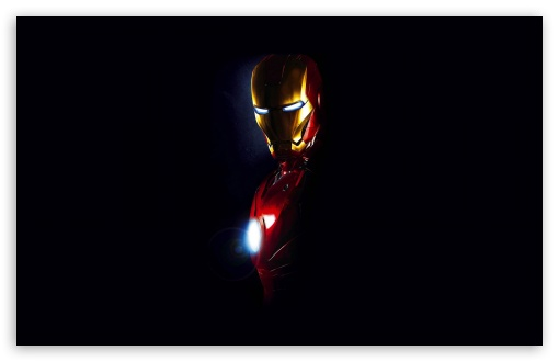 Iron Man HD wallpaper for Standard 4:3 5:4 Fullscreen UXGA XGA SVGA QSXGA SXGA ; Wide 16:10 5:3 Widescreen WHXGA WQXGA WUXGA WXGA WGA ; HD 16:9 High Definition WQHD QWXGA 1080p 900p 720p QHD nHD ; Other 3:2 DVGA HVGA HQVGA devices ( Apple PowerBook G4 iPhone 4 3G 3GS iPod Touch ) ; Mobile VGA WVGA iPhone iPad PSP Phone - VGA QVGA Smartphone ( PocketPC GPS iPod Zune BlackBerry HTC Samsung LG Nokia Eten Asus ) WVGA WQVGA Smartphone ( HTC Samsung Sony Ericsson LG Vertu MIO ) HVGA Smartphone ( Apple iPhone iPod BlackBerry HTC Samsung Nokia ) Sony PSP Zune HD Zen ; Tablet 2 Android 3 DVGA HVGA HQVGA devices ( Apple PowerBook G4 iPhone 4 3G 3GS iPod Touch ) ;
