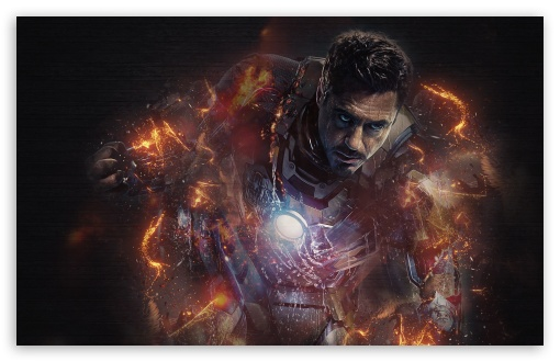 Iron Man HD wallpaper for Wide 16:10 5:3 Widescreen WHXGA WQXGA WUXGA WXGA WGA ; HD 16:9 High Definition WQHD QWXGA 1080p 900p 720p QHD nHD ; Standard 4:3 5:4 3:2 Fullscreen UXGA XGA SVGA QSXGA SXGA DVGA HVGA HQVGA devices ( Apple PowerBook G4 iPhone 4 3G 3GS iPod Touch ) ; Tablet 1:1 ; iPad 1/2/Mini ; Mobile 4:3 5:3 3:2 16:9 5:4 - UXGA XGA SVGA WGA DVGA HVGA HQVGA devices ( Apple PowerBook G4 iPhone 4 3G 3GS iPod Touch ) WQHD QWXGA 1080p 900p 720p QHD nHD QSXGA SXGA ;