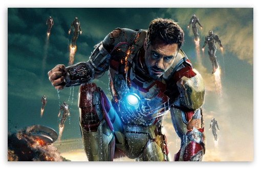 Iron Man 3 2013 Film ❤ 4K UHD Wallpaper for Wide 16:10 5:3 Widescreen WHXGA WQXGA WUXGA WXGA WGA ; 4K UHD 16:9 Ultra High Definition 2160p 1440p 1080p 900p 720p ; Standard 4:3 5:4 3:2 Fullscreen UXGA XGA SVGA QSXGA SXGA DVGA HVGA HQVGA ( Apple PowerBook G4 iPhone 4 3G 3GS iPod Touch ) ; Tablet 1:1 ; iPad 1/2/Mini ; Mobile 4:3 5:3 3:2 16:9 5:4 - UXGA XGA SVGA WGA DVGA HVGA HQVGA ( Apple PowerBook G4 iPhone 4 3G 3GS iPod Touch ) 2160p 1440p 1080p 900p 720p QSXGA SXGA ;