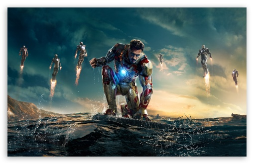 Iron Man 3 Iron Man vs Mandarin HD wallpaper for Wide 16:10 5:3 Widescreen WHXGA WQXGA WUXGA WXGA WGA ; HD 16:9 High Definition WQHD QWXGA 1080p 900p 720p QHD nHD ; Standard 4:3 5:4 3:2 Fullscreen UXGA XGA SVGA QSXGA SXGA DVGA HVGA HQVGA devices ( Apple PowerBook G4 iPhone 4 3G 3GS iPod Touch ) ; Tablet 1:1 ; iPad 1/2/Mini ; Mobile 4:3 5:3 3:2 16:9 5:4 - UXGA XGA SVGA WGA DVGA HVGA HQVGA devices ( Apple PowerBook G4 iPhone 4 3G 3GS iPod Touch ) WQHD QWXGA 1080p 900p 720p QHD nHD QSXGA SXGA ; Dual 4:3 5:4 UXGA XGA SVGA QSXGA SXGA ;