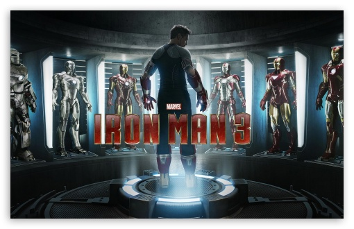 http://hd.wallpaperswide.com/thumbs/iron_man_3_movie-t2.jpg