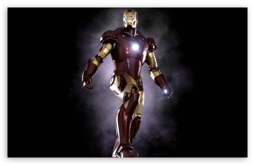 Iron Man HD wallpaper for Wide 16:10 5:3 Widescreen WHXGA WQXGA WUXGA WXGA WGA ; HD 16:9 High Definition WQHD QWXGA 1080p 900p 720p QHD nHD ; UHD 16:9 WQHD QWXGA 1080p 900p 720p QHD nHD ; Standard 4:3 5:4 3:2 Fullscreen UXGA XGA SVGA QSXGA SXGA DVGA HVGA HQVGA devices ( Apple PowerBook G4 iPhone 4 3G 3GS iPod Touch ) ; Tablet 1:1 ; iPad 1/2/Mini ; Mobile 4:3 5:3 3:2 5:4 - UXGA XGA SVGA WGA DVGA HVGA HQVGA devices ( Apple PowerBook G4 iPhone 4 3G 3GS iPod Touch ) QSXGA SXGA ;