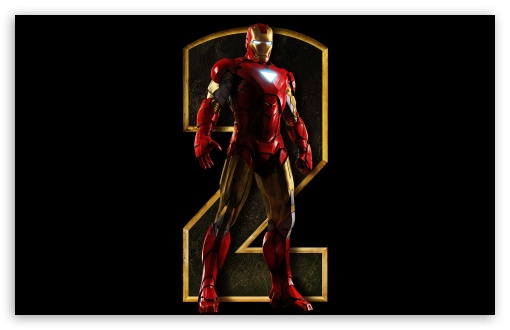 Iron Man 2 HD wallpaper for Standard 4:3 5:4 Fullscreen UXGA XGA SVGA QSXGA SXGA ; Wide 16:10 5:3 Widescreen WHXGA WQXGA WUXGA WXGA WGA ; HD 16:9 High Definition WQHD QWXGA 1080p 900p 720p QHD nHD ; Other 3:2 DVGA HVGA HQVGA devices ( Apple PowerBook G4 iPhone 4 3G 3GS iPod Touch ) ; Mobile VGA WVGA iPhone iPad Phone - VGA QVGA Smartphone ( PocketPC GPS iPod Zune BlackBerry HTC Samsung LG Nokia Eten Asus ) WVGA WQVGA Smartphone ( HTC Samsung Sony Ericsson LG Vertu MIO ) HVGA Smartphone ( Apple iPhone iPod BlackBerry HTC Samsung Nokia ) ; Tablet 2 Android ;